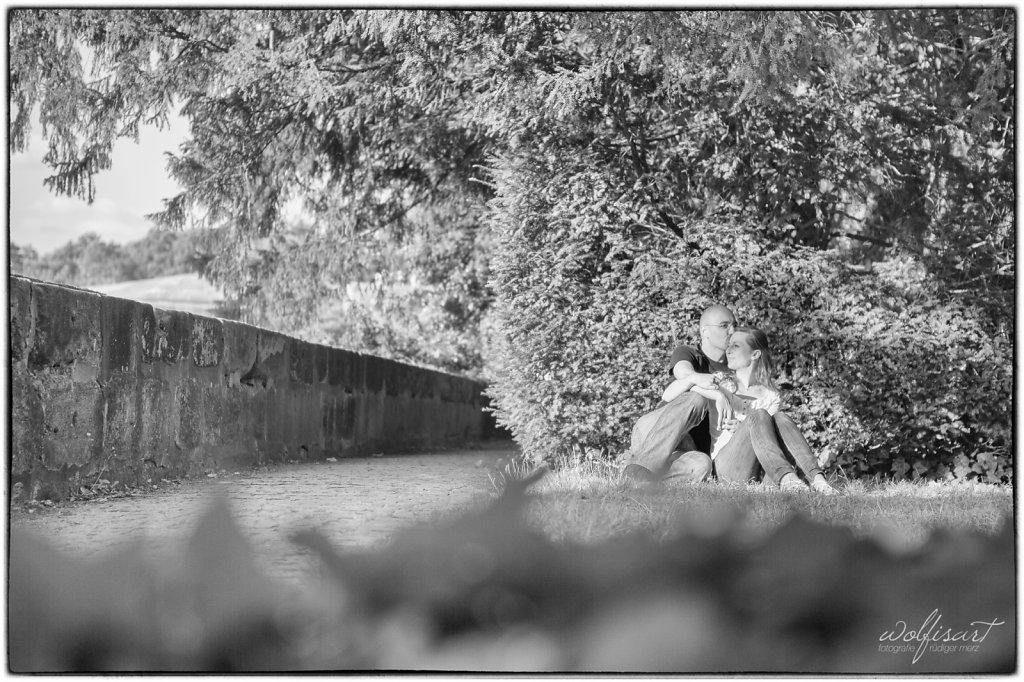 Verlobungs-Shooting-SabrinaAlex-011.jpg