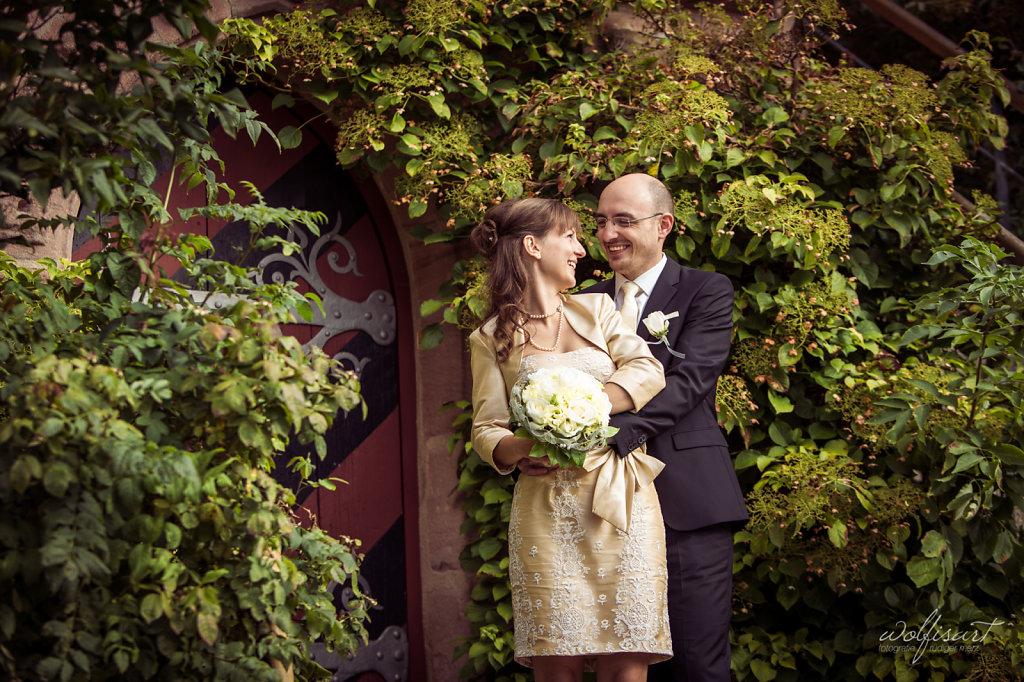 Hochzeit-SabrinaAlex-0019.jpg