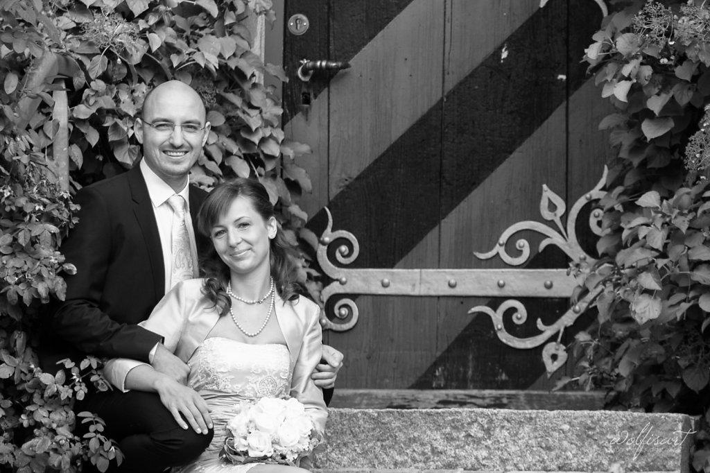Hochzeit-Sabrina-Alex-0021.jpg