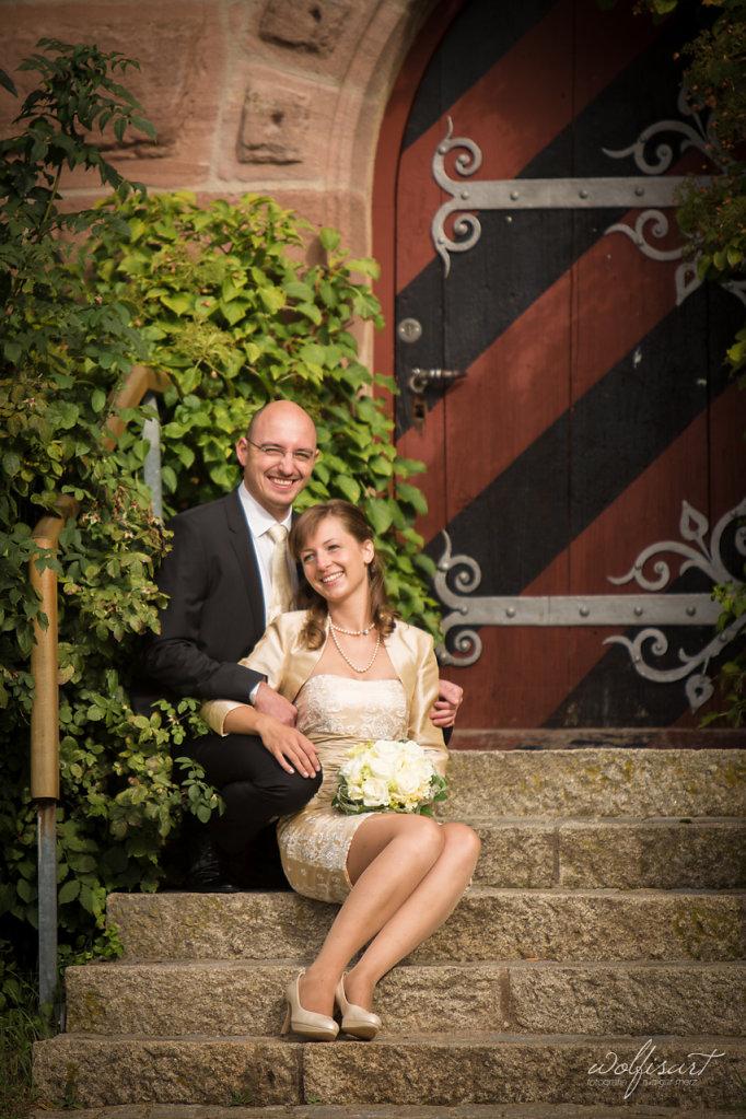 Hochzeit-SabrinaAlex-0023.jpg