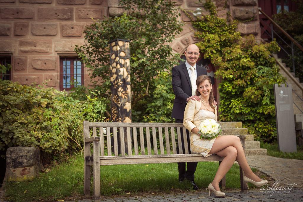 Hochzeit-Sabrina-Alex-0031.jpg
