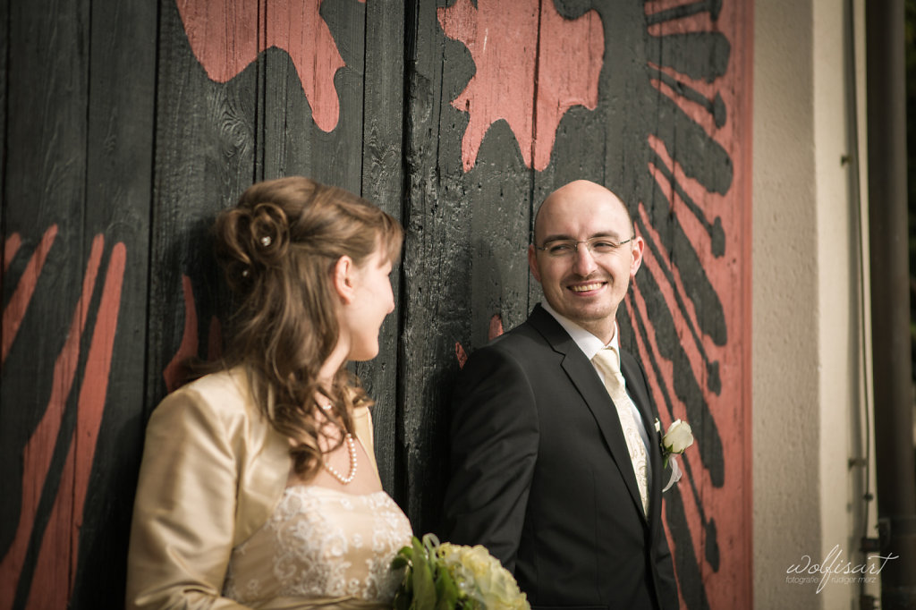 Hochzeit-SabrinaAlex-0034.jpg