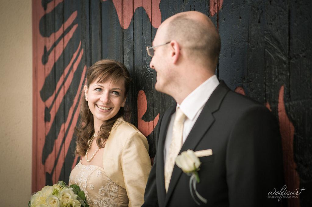 Hochzeit-SabrinaAlex-0036.jpg