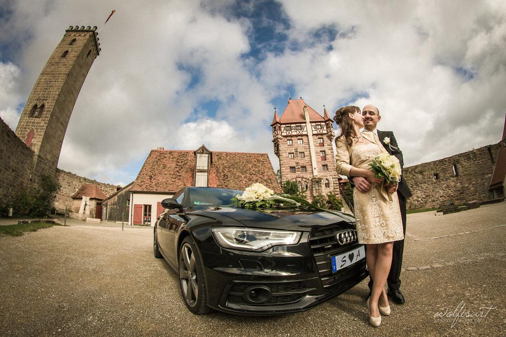 Hochzeit-SabrinaAlex-0050.jpg
