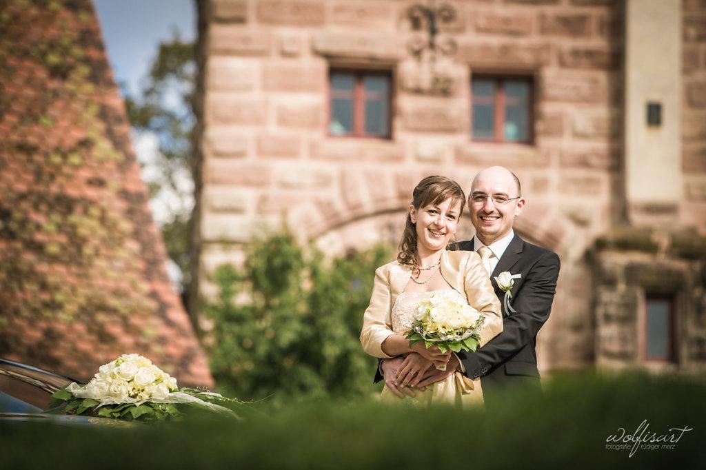Hochzeit-SabrinaAlex-0055.jpg