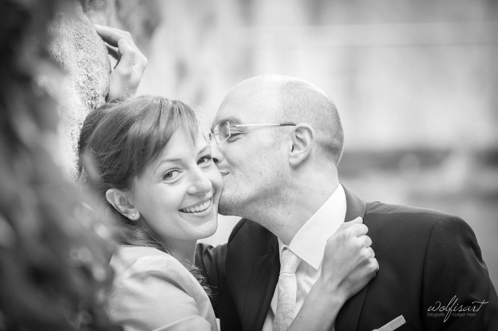 Hochzeit-SabrinaAlex-0067.jpg