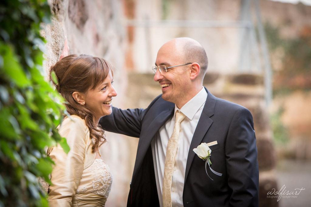 Hochzeit-SabrinaAlex-0068.jpg