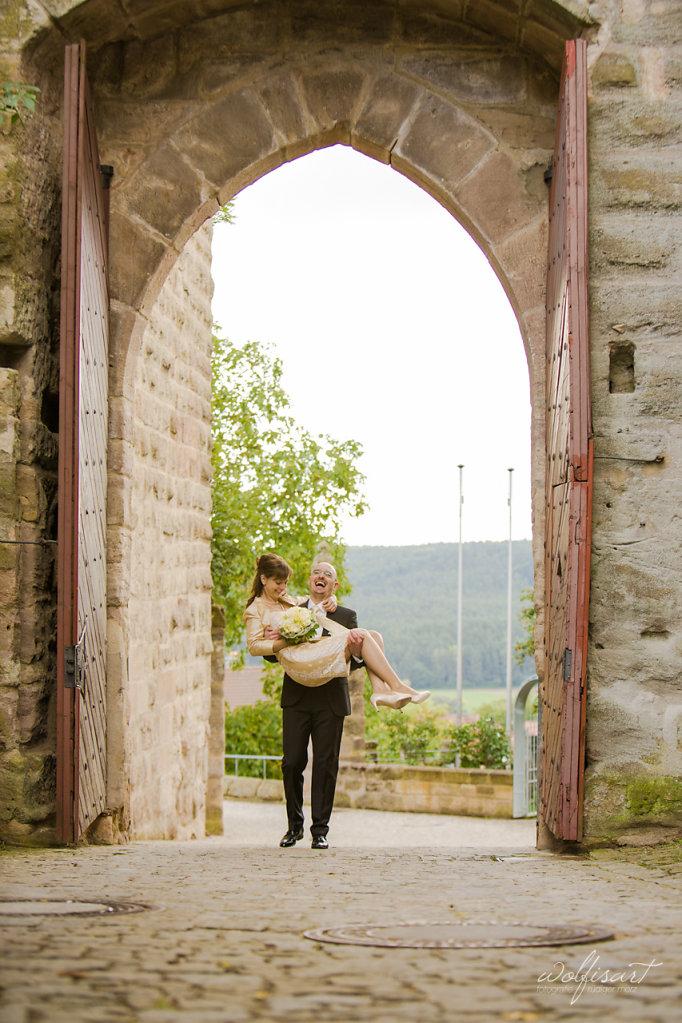 Hochzeit-SabrinaAlex-0078.jpg