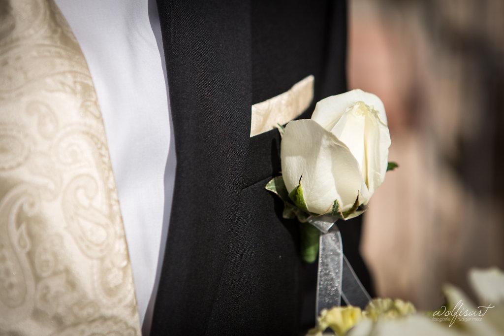 Hochzeit-SabrinaAlex-0100.jpg