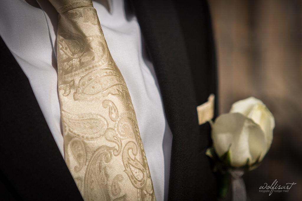 Hochzeit-SabrinaAlex-0101.jpg