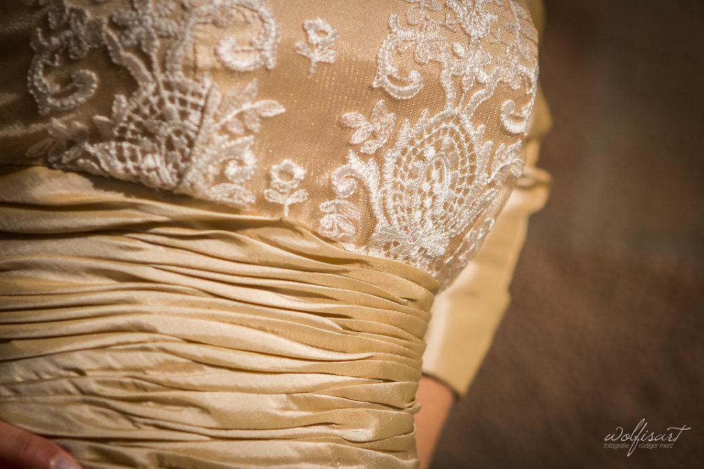 Hochzeit-SabrinaAlex-0103.jpg