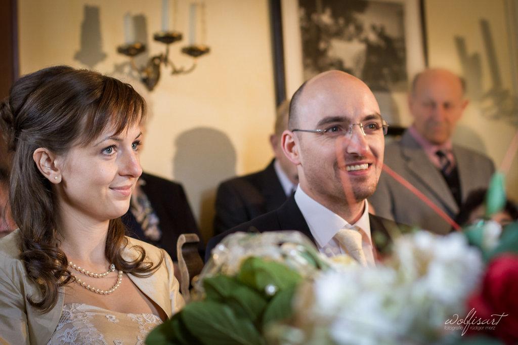 Hochzeit-SabrinaAlex-0147.jpg