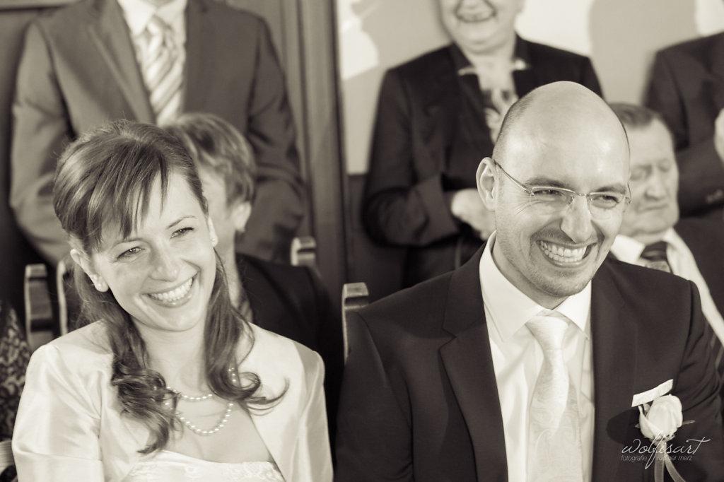 Hochzeit-SabrinaAlex-0161.jpg