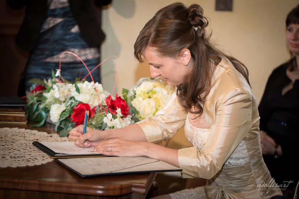 Hochzeit-SabrinaAlex-0166.jpg