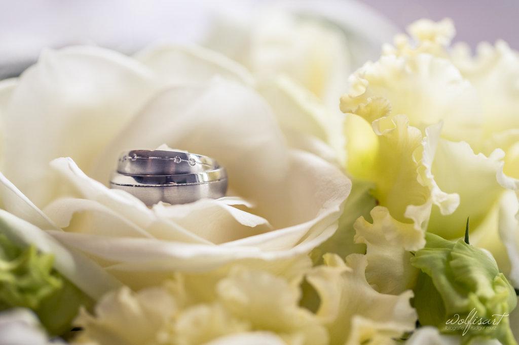 Hochzeit-SabrinaAlex-0200.jpg