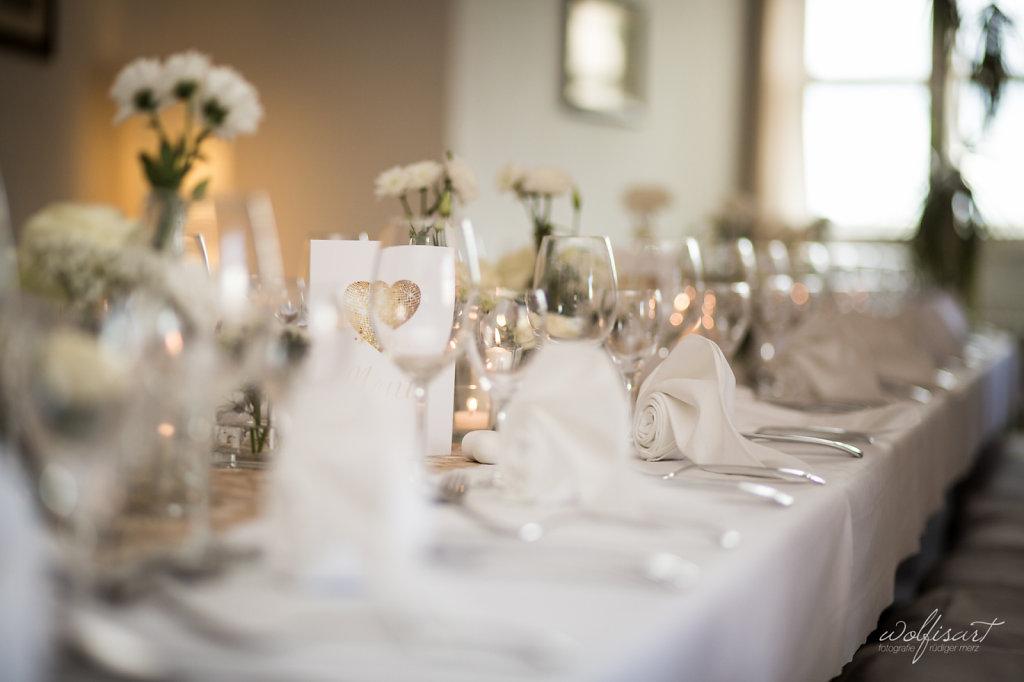 Hochzeit-SabrinaAlex-0245.jpg