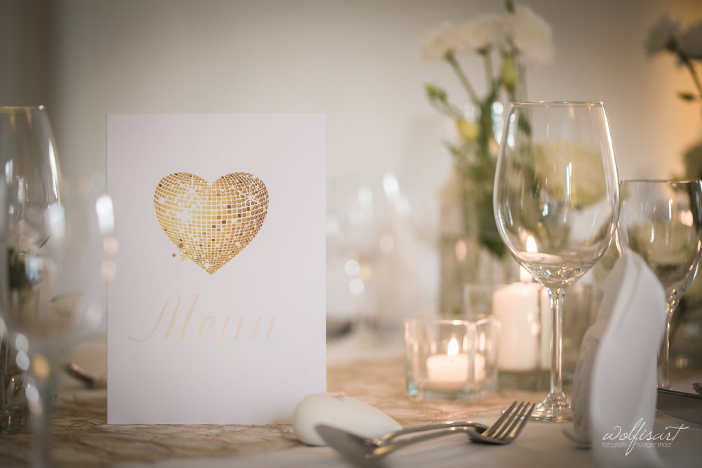 Hochzeit-SabrinaAlex-0247.jpg