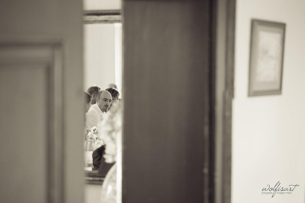 Hochzeit-SabrinaAlex-0253.jpg