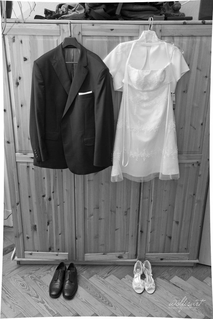 Hochzeit-Conny-und-Andi-018.jpg