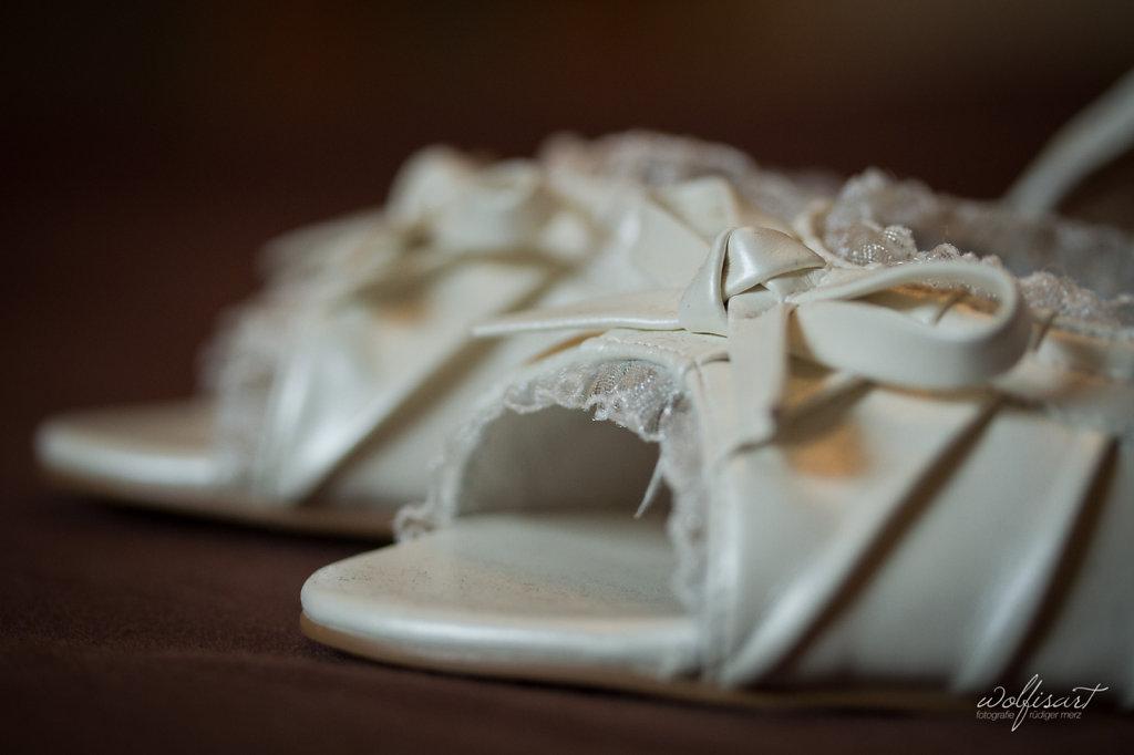 Hochzeit-Conny-und-Andi-013.jpg