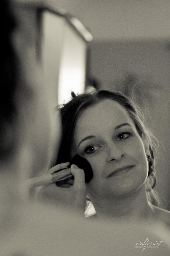 Hochzeit-Conny-und-Andi-028.jpg