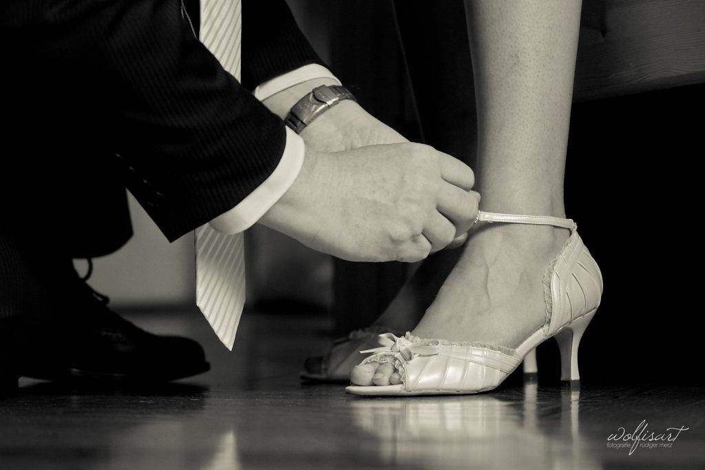 Hochzeit-Conny-und-Andi-031.jpg
