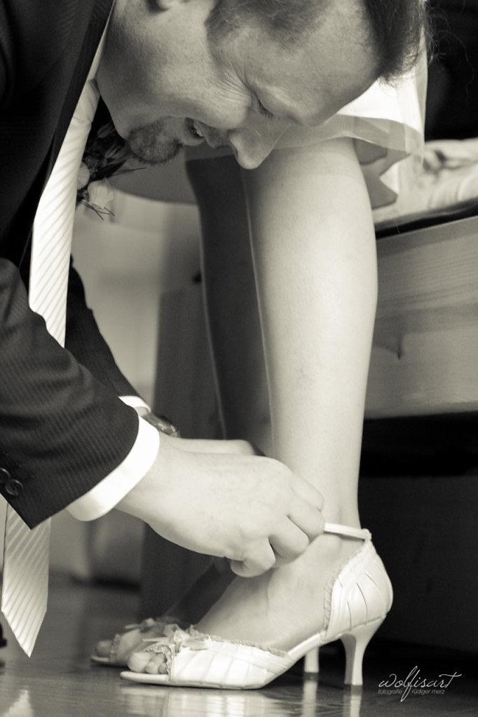 Hochzeit-Conny-und-Andi-032.jpg