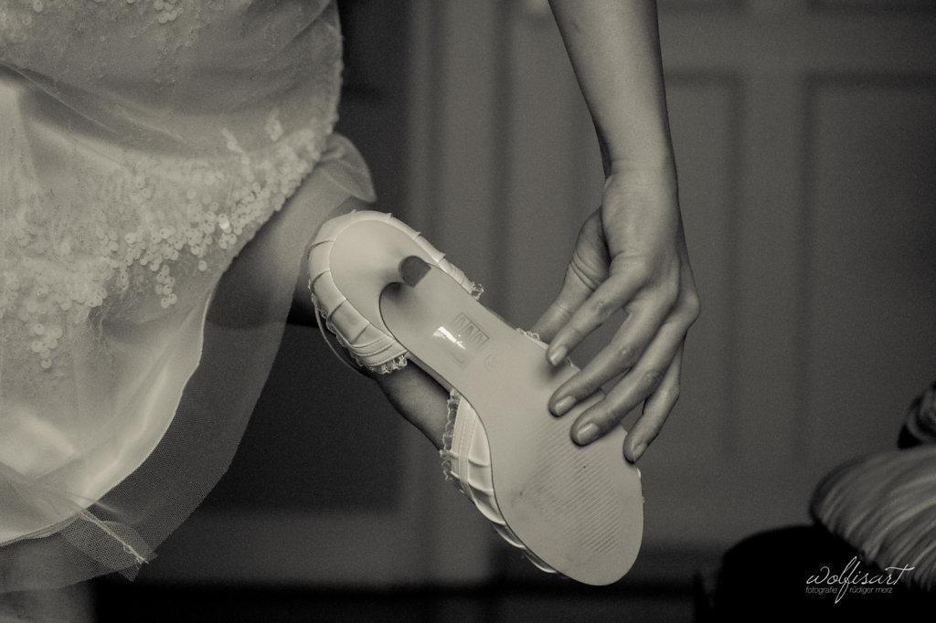 Hochzeit-Conny-und-Andi-033.jpg