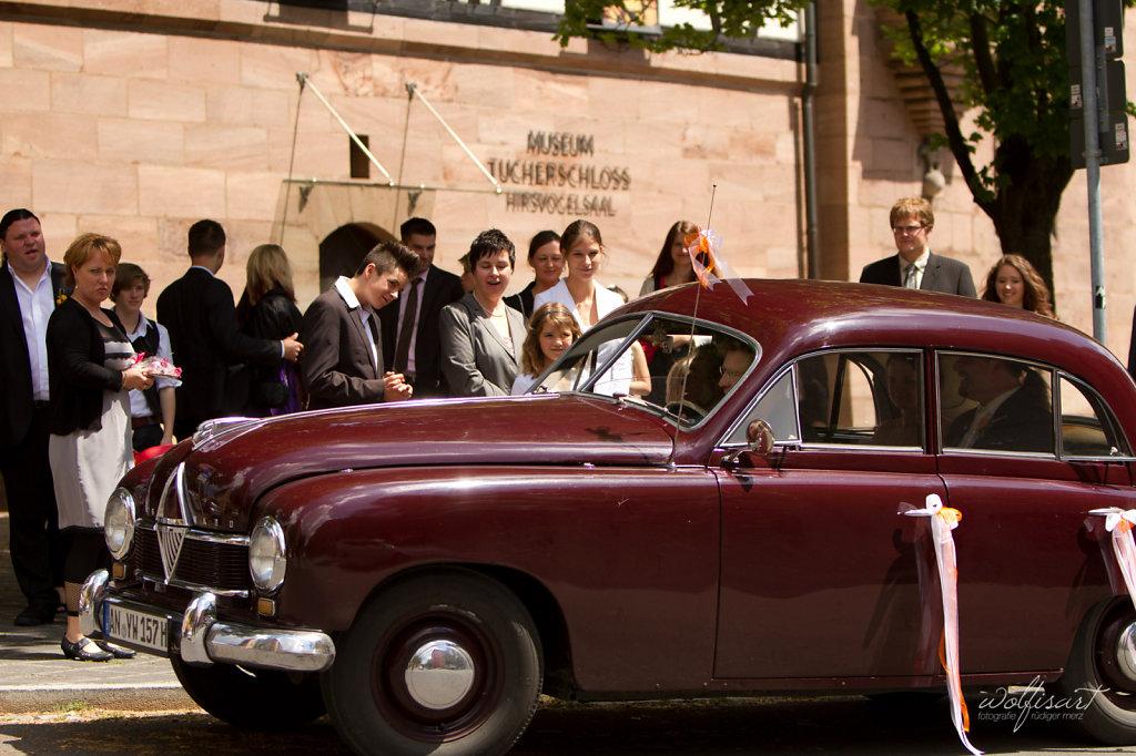 Hochzeit-Conny-und-Andi-290.jpg
