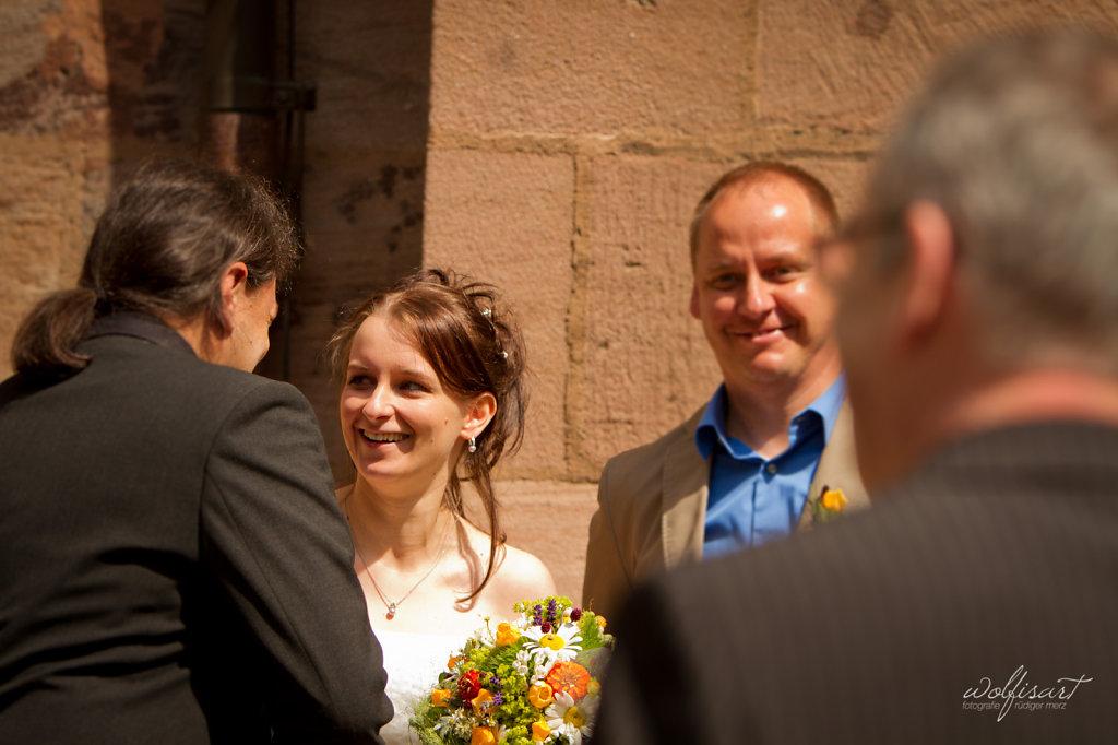 Hochzeit-Conny-und-Andi-169.jpg