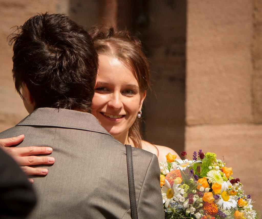 Hochzeit-Conny-und-Andi-170.jpg