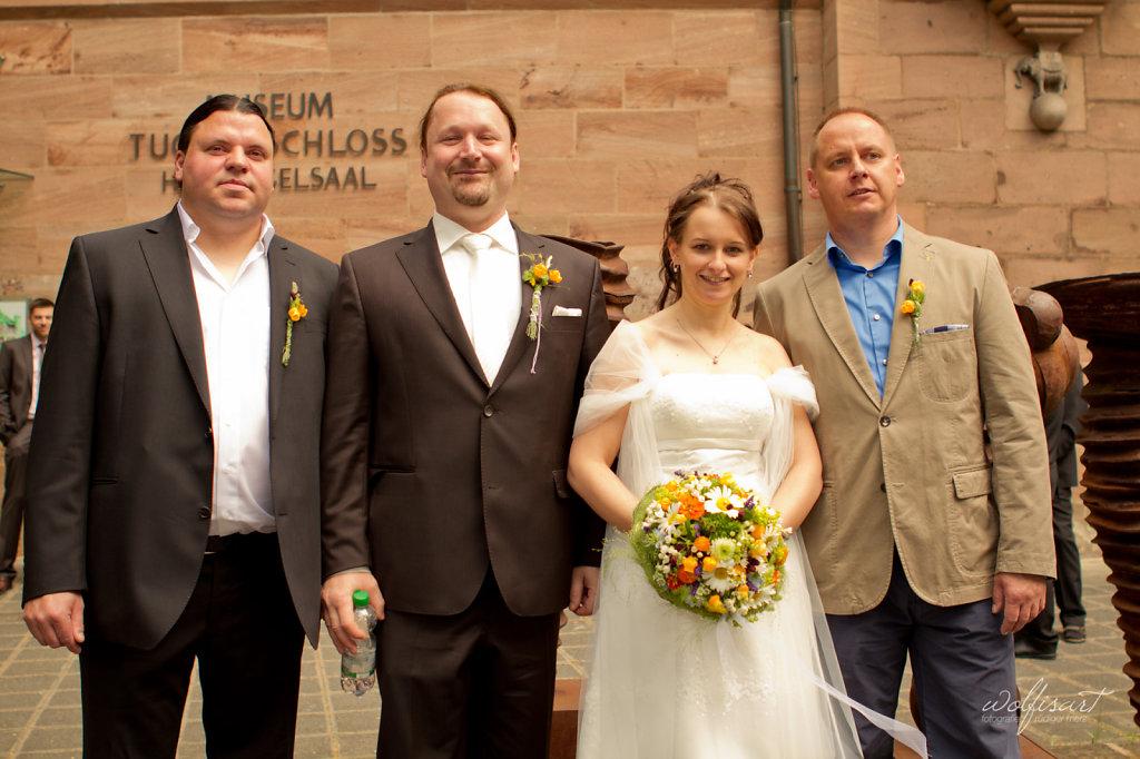 Hochzeit-Conny-und-Andi-177.jpg