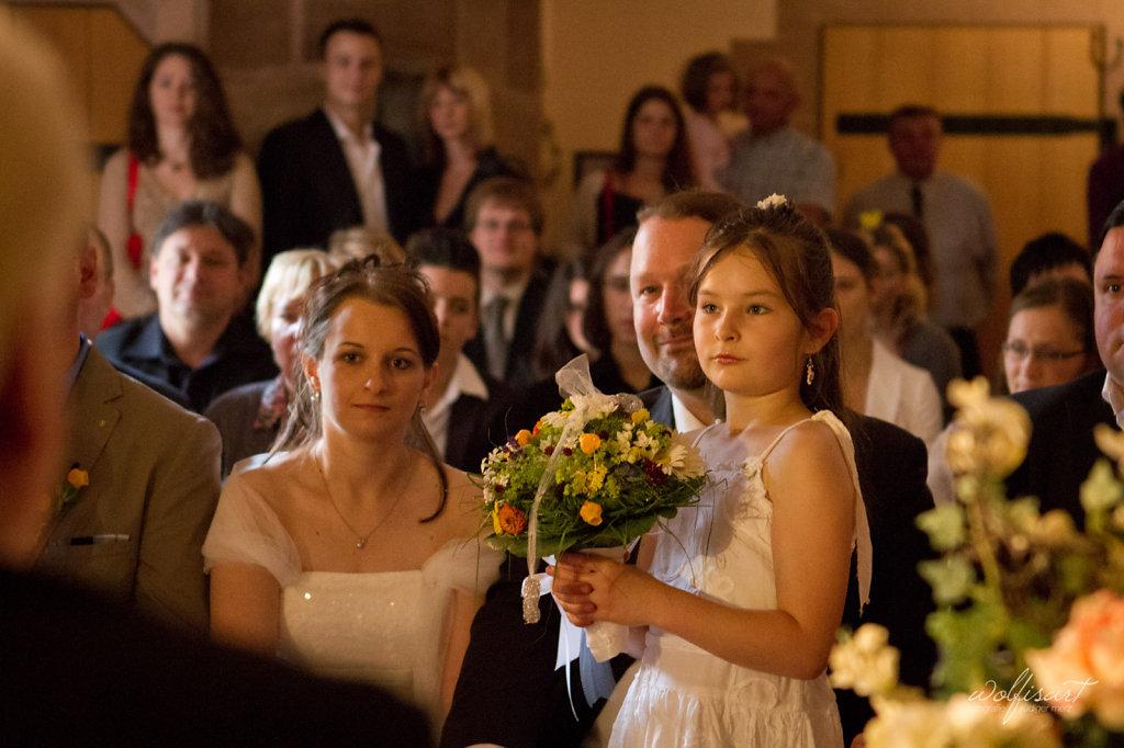 Hochzeit-Conny-und-Andi-193.jpg