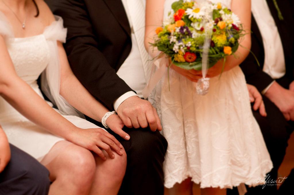 Hochzeit-Conny-und-Andi-196.jpg