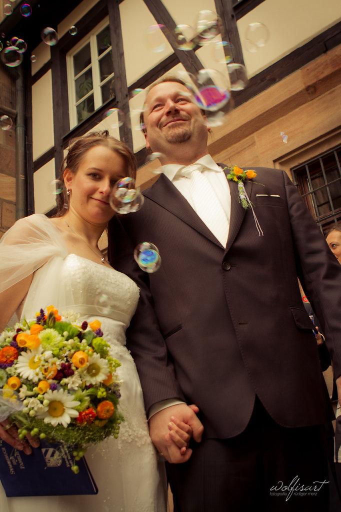 Hochzeit-Conny-und-Andi-259.jpg
