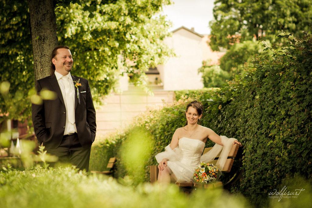 Hochzeit-Conny-und-Andi-157.jpg