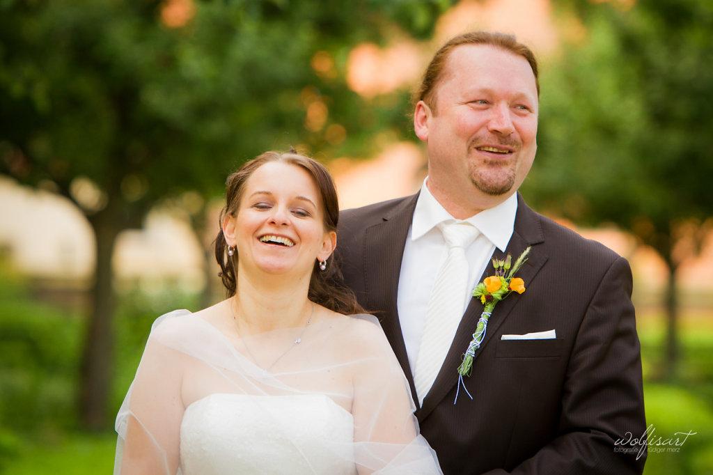 Hochzeit-Conny-und-Andi-096.jpg