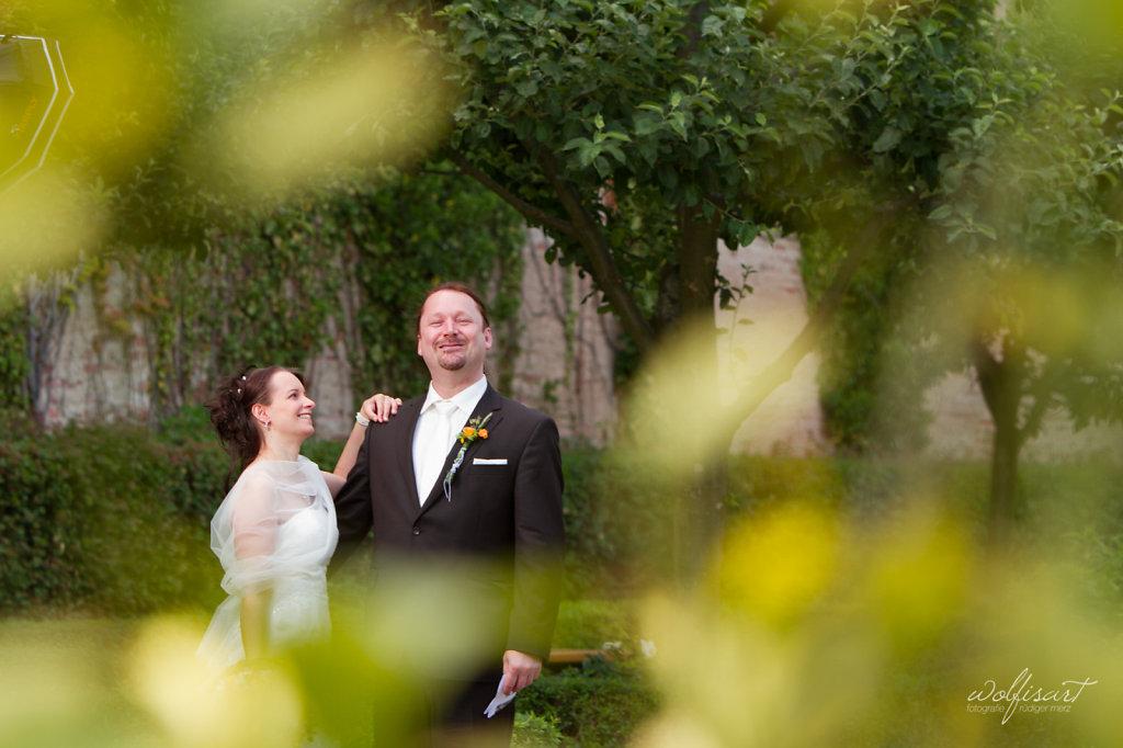 Hochzeit-Conny-und-Andi-109.jpg