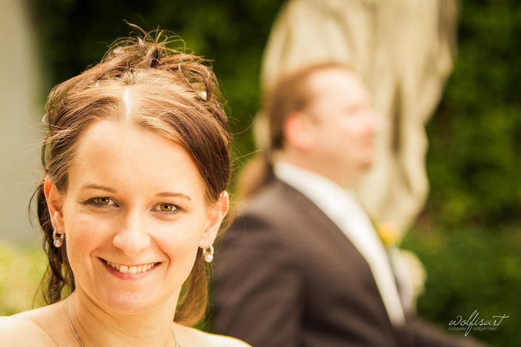 Hochzeit-Conny-und-Andi-063.jpg