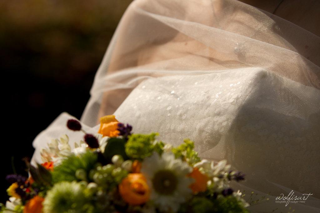 Hochzeit-Conny-und-Andi-127.jpg