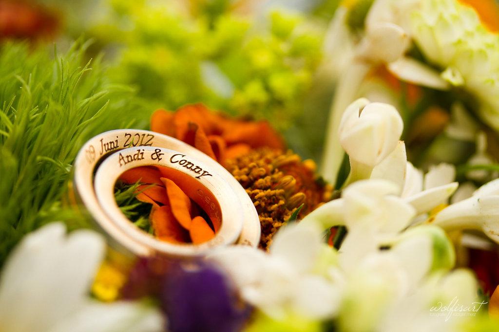 Hochzeit-Conny-und-Andi-406.jpg