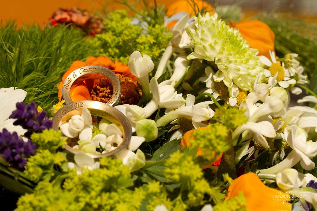 Hochzeit-Conny-und-Andi-417.jpg