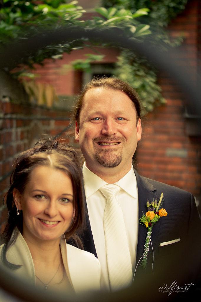 Hochzeit-Conny-und-Andi-036.jpg