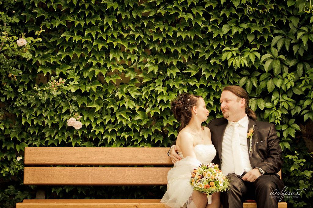 Hochzeit-Conny-und-Andi-053.jpg