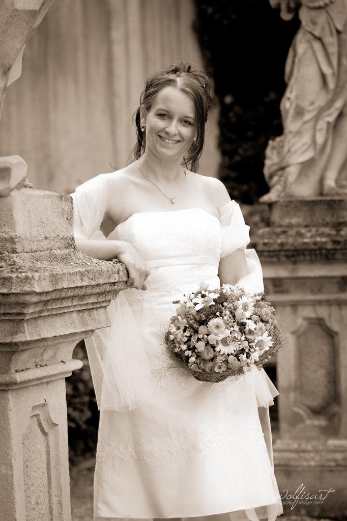 Hochzeit-Conny-und-Andi-060.jpg