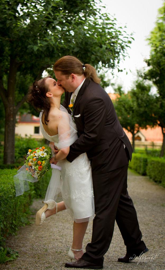 Hochzeit-Conny-und-Andi-092.jpg
