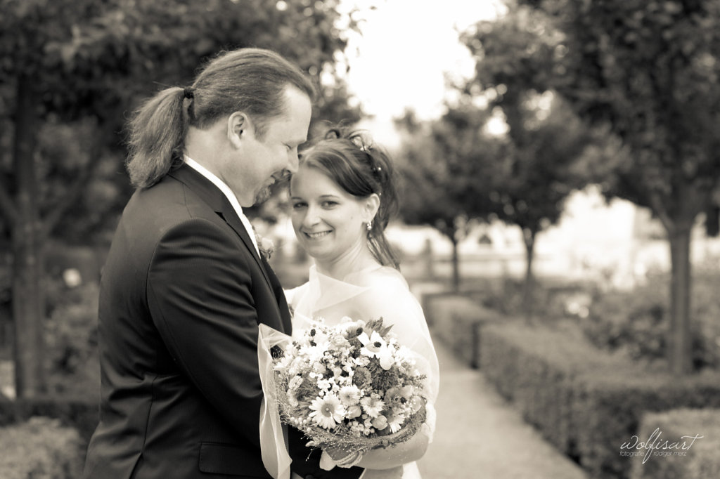 Hochzeit-Conny-und-Andi-090.jpg