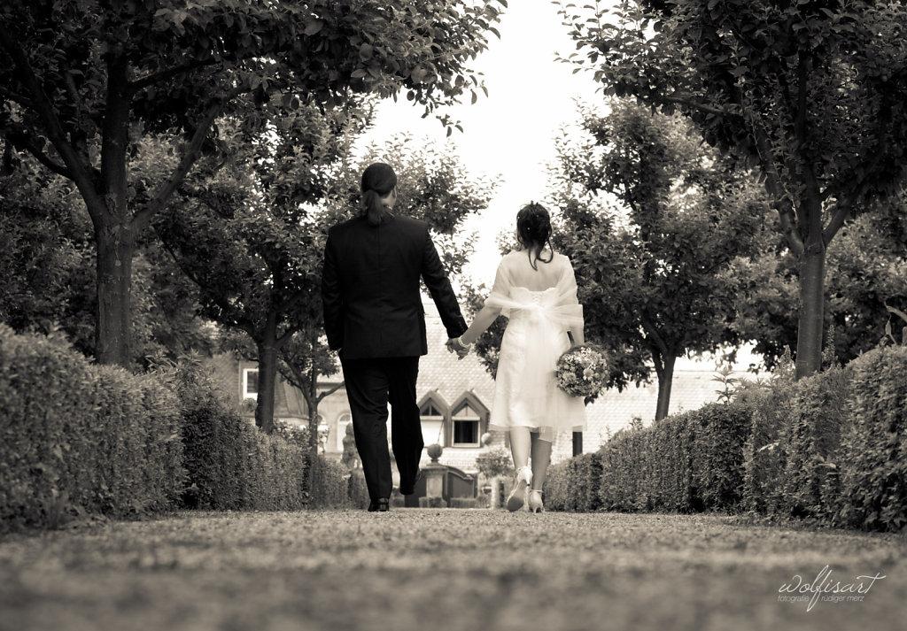Hochzeit-Conny-und-Andi-080.jpg
