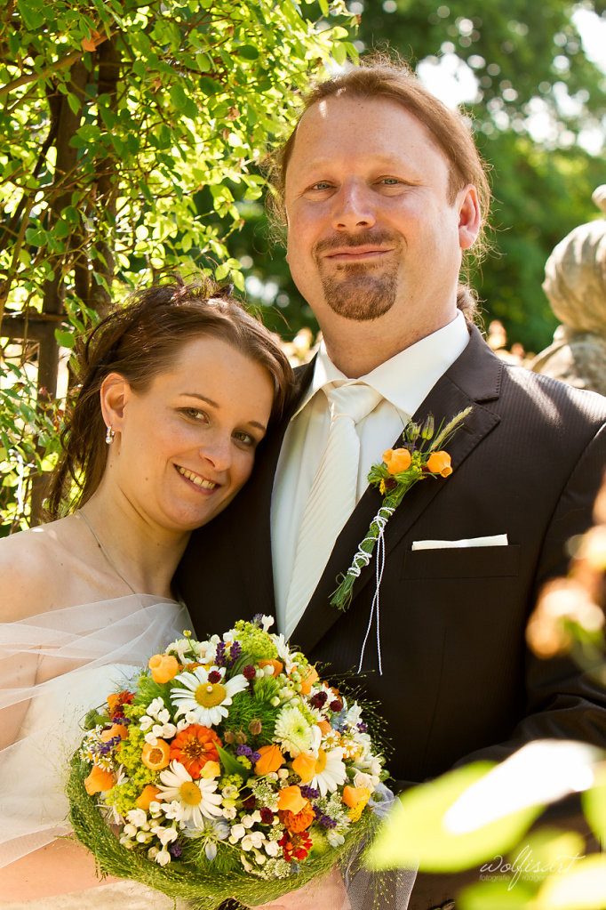 Hochzeit-Conny-und-Andi-122.jpg