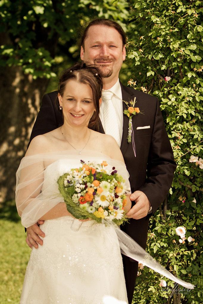 Hochzeit-Conny-und-Andi-125.jpg